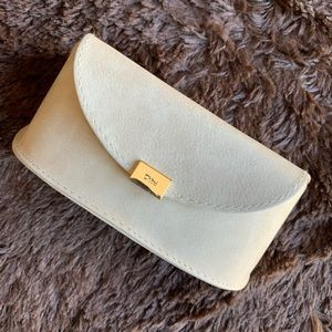 Chloé Sunglasses Case